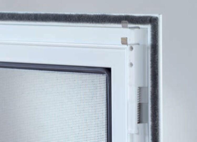Insektenschutzspannrahmen_von KLINSO montiert_3